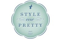 style-me-pretty-2
