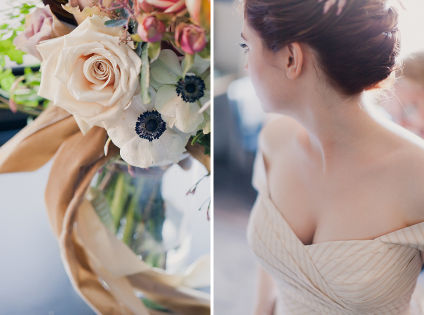 Mademoiselle-Fiona-Wedding-Photography-The-Foundry-NYC-Wedding-Photographer