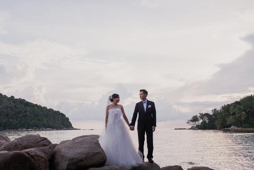 PhuketWedding_Fiona
