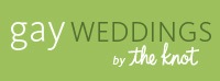 GayWeddings-TheKnot