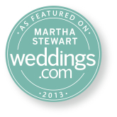 MarthaStewartWeddings
