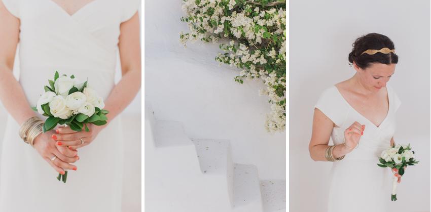 SantoriniGreeceWedding-MademoiselleFiona