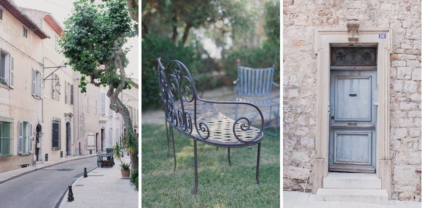 MademoiselleFiona_ProvenceWedding
