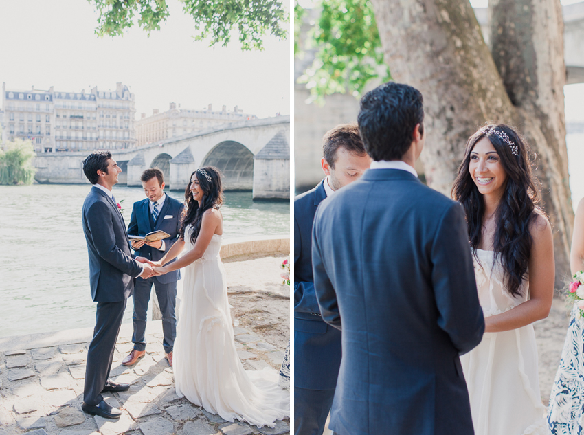 MademoiselleFiona-ParisDestinationWedding015