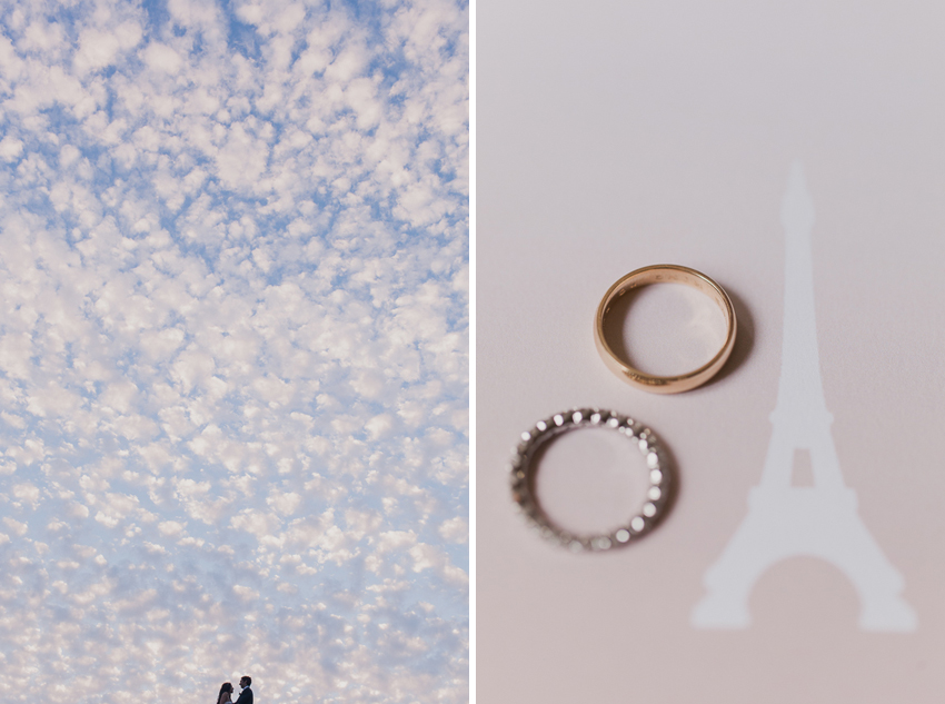 MademoiselleFiona-ParisDestinationWedding032