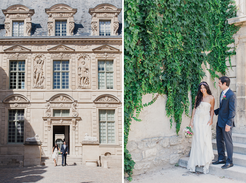 MademoiselleFiona-ParisDestinationWedding049