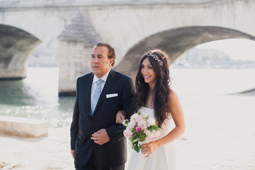 Paris-Destination-Wedding-MademoiselleFiona-