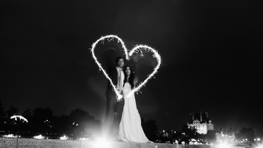 Paris-Destination-Wedding-MademoiselleFiona-2748