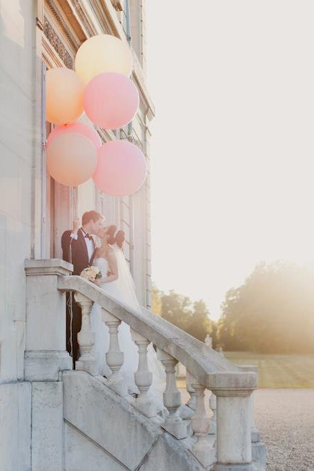MarthaStewartWeddings-Tomoko+Romain