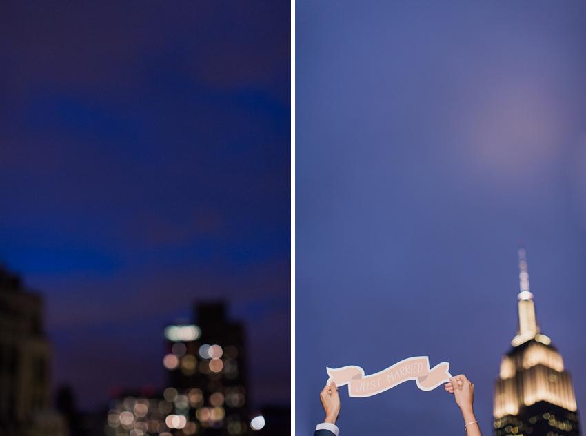MademoiselleFiona-NYC-Elopement001