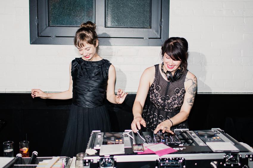 BrooklynWedding-MademoiselleFiona-2012