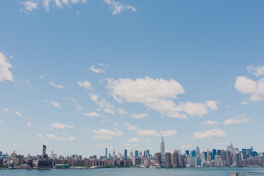 BrooklynWedding-MademoiselleFiona-2121