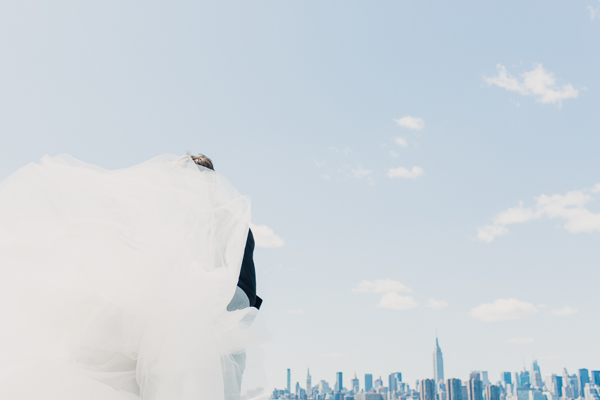BrooklynWedding-MademoiselleFiona-2207